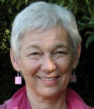 Sharon Maser Danaceau